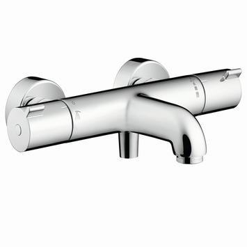 Robinet thermostatique de bain Myfox Hansgrohe