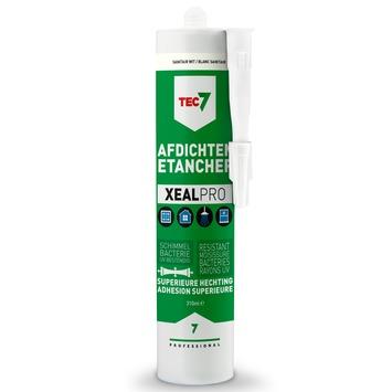 XealPro Sanitair310 ml