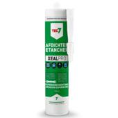 XealPro transparent gris 310 ml