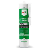 XealPro Paintable wit 310 ml