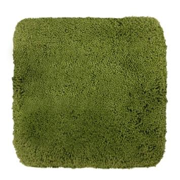 Spirella Highland badmat olive 55x65 cm