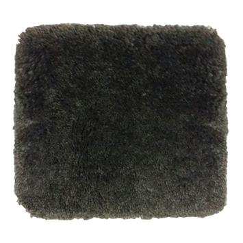 Spirella Highland badmat graniet 55x65 cm