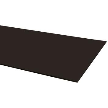 Betonmultiplex donkerbruin 250x125 cm 18 mm