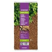 Agrofino hydrokorrels 6 L