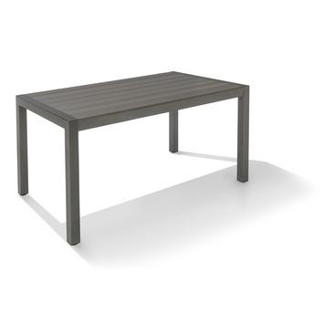 Tafel Moreno 150x88 cm