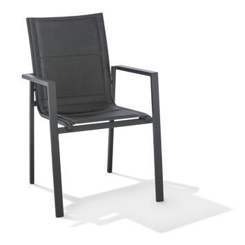Chaise Como