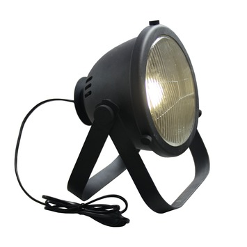 Lampe de table Bo Brilliant noir