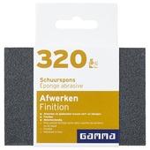 GAMMA Schuurkussen K320