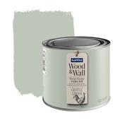 Wood&Wall krijtverf gentle green 500 ml