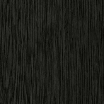 Film décoratif Dc-fix blackwood 2 m x 45 cm