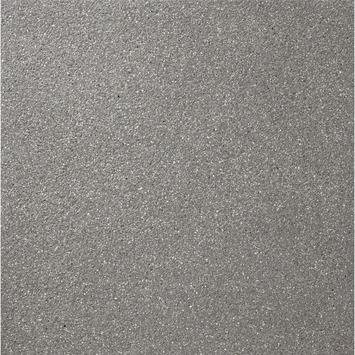 Terrastegels 40x40 Grijs.Terrastegel Beton Perla Grijs 40x40 Cm Per Tegel 0 16 M2