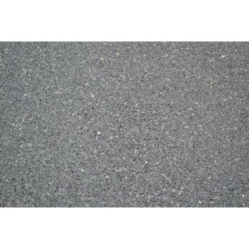 Witte Terrastegels 40x40.Terrastegel Beton Plano Antraciet 40x40 Cm Per Tegel 0 16 M2