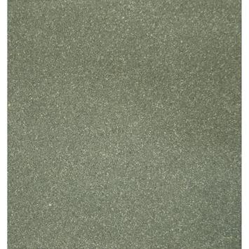 Dalle de terrasse  Béton Sablé Omega 40x40 cm - Par dalle / 0,16 m2