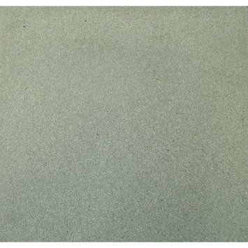 Terrastegels 40x40 Grijs.Terrastegel Beton Rugo Grijs 40x40 Cm Per Tegel 0 16 M2