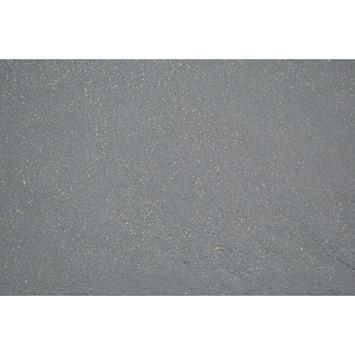 Dalle de terrasse Béton Sevilla Anthracite 60x40 cm - Par dalle / 0,24 m2