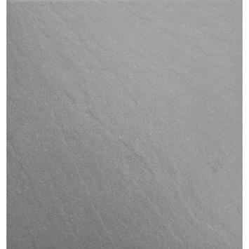 Dalle de terrasse Béton Sevilla Gris 40x40 cm - Par dalle / 0,16 m2