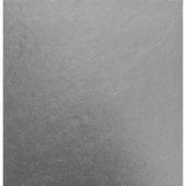 Antraciet Tegels 60x60.Terrastegel Beton Sevilla Antraciet 60x60 Cm Per Tegel 0 36 M2
