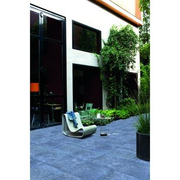 Dalle de terrasse Béton Azur 60x60 cm - Par dalle / 0,36 m2
