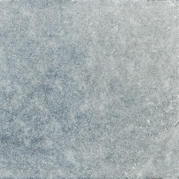 Terrastegel Beton Genua Grijs 60x60 cm - Per Tegel / 0,36 m2