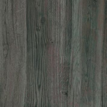 Dalle de terrasse Béton aspect boisé 60x60 cm - Par dalle / 0,36 m2