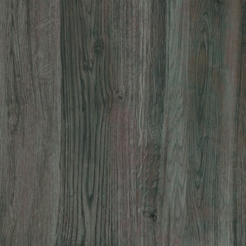 Terrastegel Beton Houtlook 60x60 cm - Per Tegel / 0,36 m2