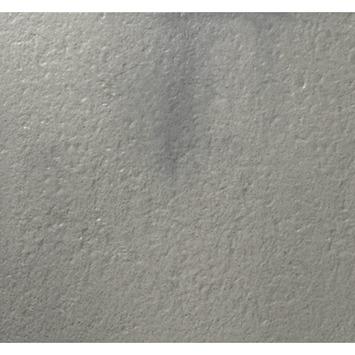 Terrastegel Beton Tyrus Grijs 40x40 cm - Per Tegel / 0,16 m2