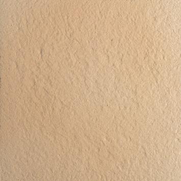 Dalle de terrasse Béton Thebe Beige 40x40 cm - Par dalle / 0,16 m2