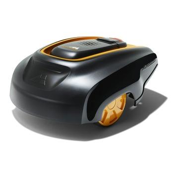Tondeuse robot McCulloch R1000