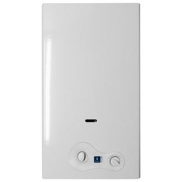 chauffe eau gaz co van marcke go 14 l butane propane chauffe eau accessoires. Black Bedroom Furniture Sets. Home Design Ideas