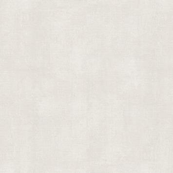 Intissé coloré Graham & Brown easy 103785 10x1,04 m motif uni crème