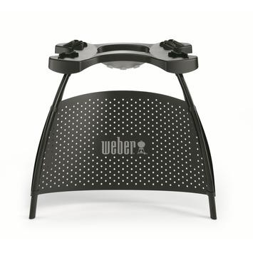 Weber standaard voor barbecue Q1000 en Q2000