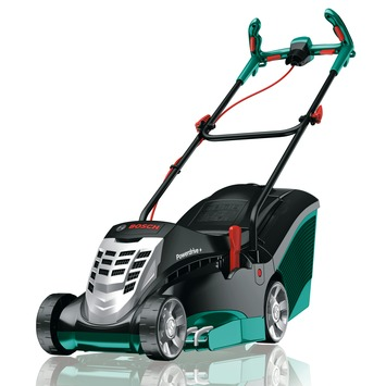 Tondeuse Bosch Rotak 37 1400 W