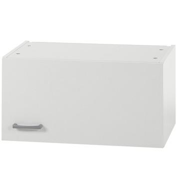 Élément pour hotte Optifit Klassik60 35,2x60x34,6 cm