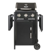 Outdoor Chef gasbarbecue Cairns 3G