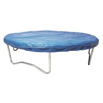 Housse pour trampoline 305 cm