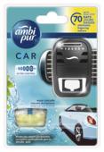 Ambi Pur Car luchtverfrisser waterval van frisheid