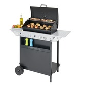 Campingaz gasbarbecue Xpert 200