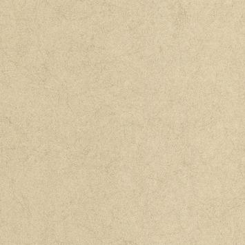 Vliesbehang Kalm goud 33-343
