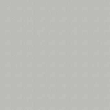 Papier peint intissé Lynn gris clair 103445 10m x 0,52cm