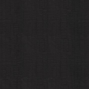 Vliesbehang Glenn zwart 103454