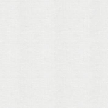 Papier peint intissé uni creme 103476 10m x 0,53cm