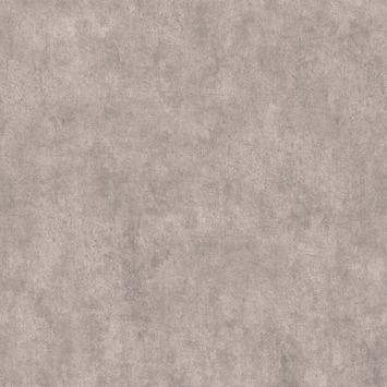 Vliesbehang Beton taupe 103481