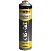 Hozelock cartridge gas 600 ml