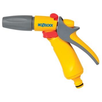 Hozelock spuitpistool jetspray