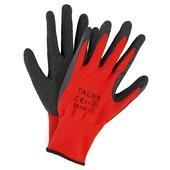Werkhandschoenen maat 11 WH52
