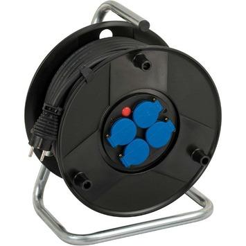 Kabelhaspel AK 260 H07 RN-F 3G2,5 mm² 25 meter