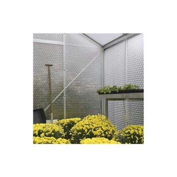 Film à bulles isolant FloraWorld 1x5 m