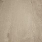 Stratifié clic chêne blanc 7 mm 2,47 m²