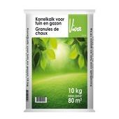 Viva verde korrelkalk 10 kg
