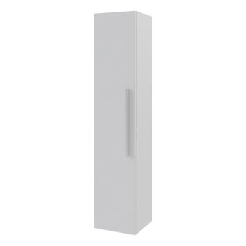 Bruynzeel Zelda kolomkast 160cm wit